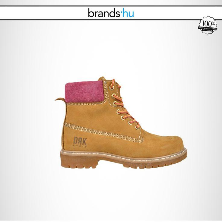 #dorko #brands