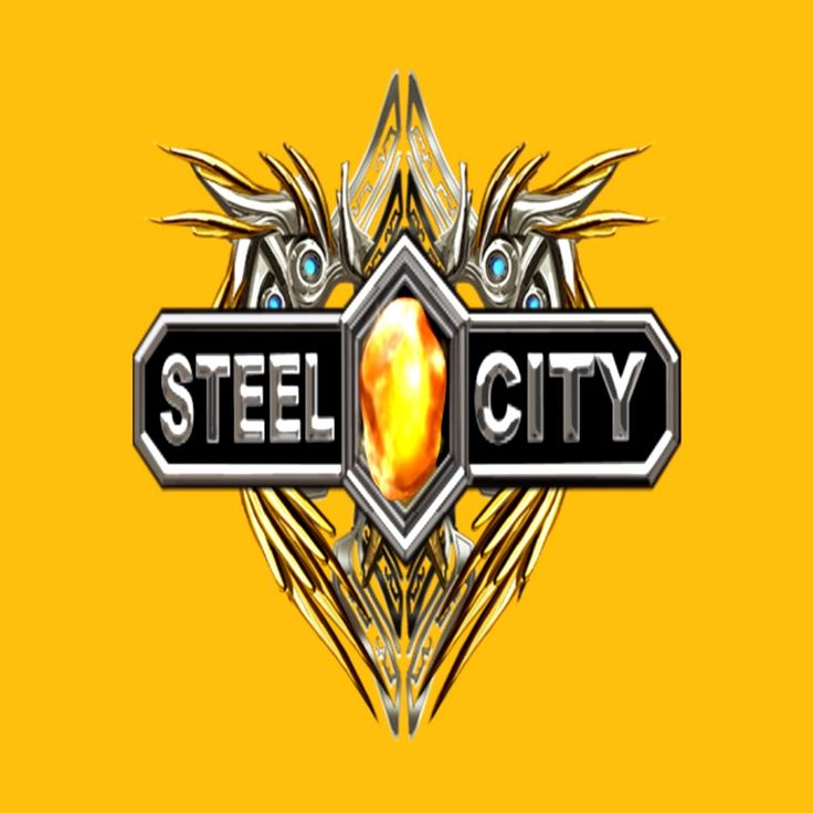 Idea by pittsburgh pat on pgh steeler nation pittsburgh