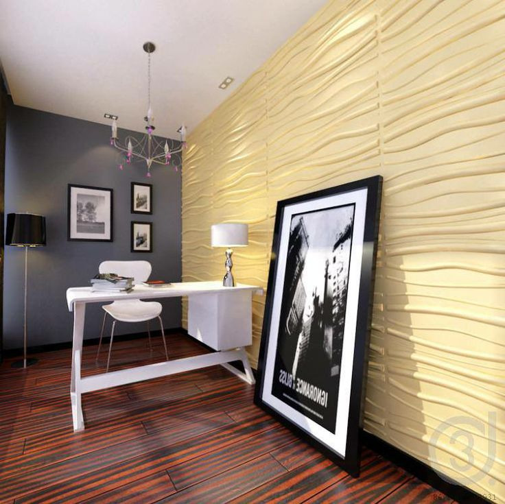 18 best 3D MDF wall decorative panels, 3dboard images on Pinterest ...