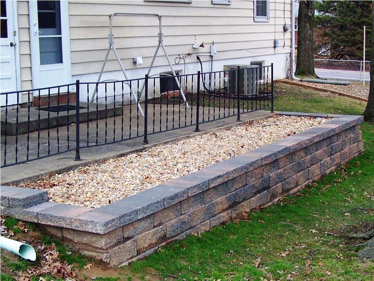 Retaining Wall Home Depot 19 best hardscape terracing images on pinterest