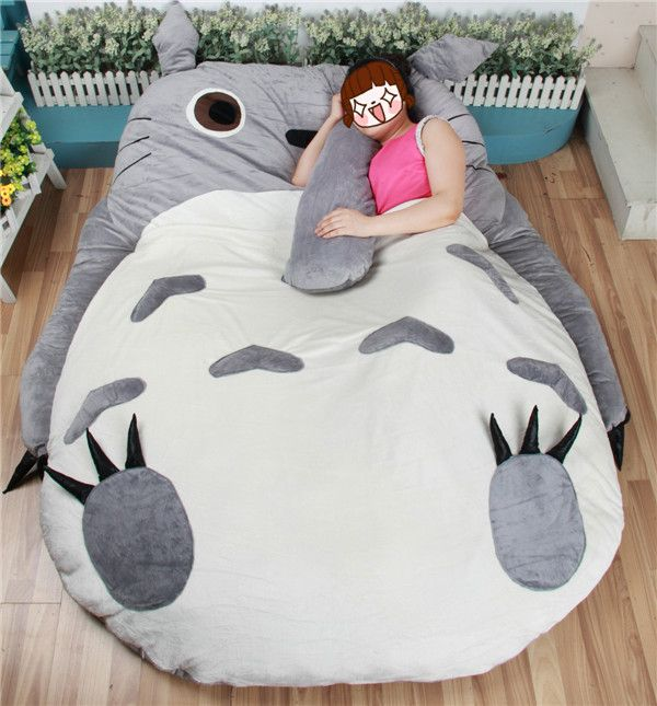 Cheap toy sofa, Buy Quality sofa seat directly from China sofa Suppliers: Japan Anime Pokemon Pikachu Stuffed Large Cartoon Japanese Bed Mattress Pad Bedding Set Mat Memory Foam Cushion Summer T