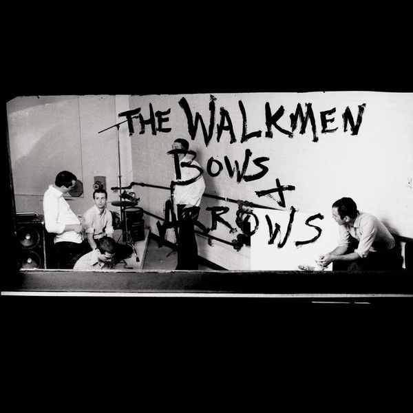 "#20: ""The Rat"" by The Walkmen - listen with YouTube, Spotify, Rdio & Deezer on LetsLoop.com"