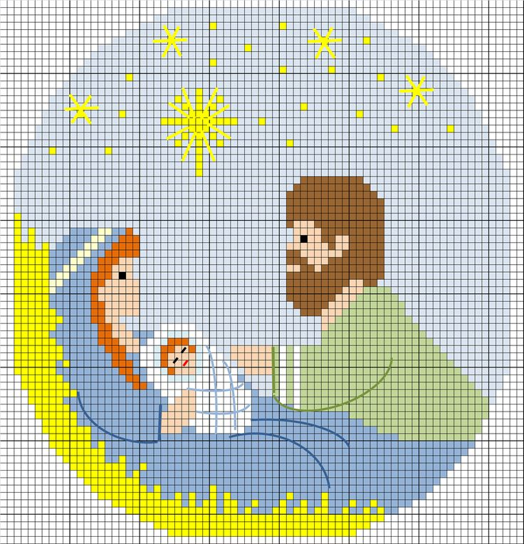259 best images about christian cross stitch freebies  on
