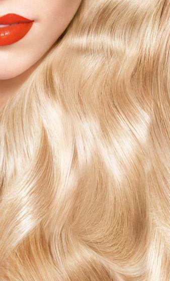 les 25 meilleures id es de la cat gorie la d coloration des cheveux sur pinterest cheveux. Black Bedroom Furniture Sets. Home Design Ideas