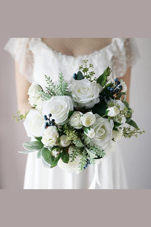 Wedding Dresses Weddingdresses Cheap Wedding Dress