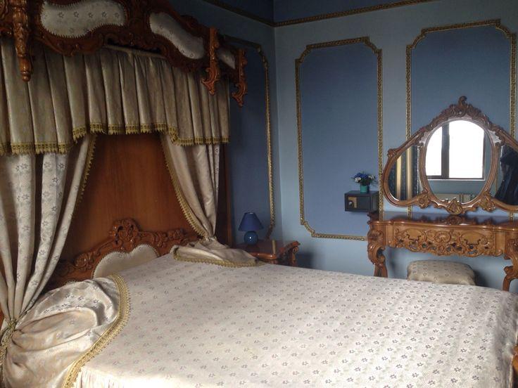 Hotel Kreta în Galaţi, Galaţi