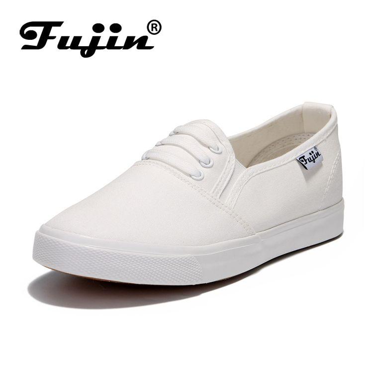 Nos nouvelles chaussures mode casual automne femmes respirant chaussures de loisirs chaussures de sport ujTQIyC94