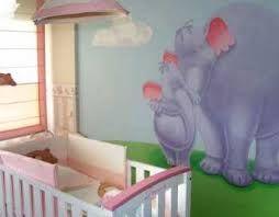 Resultado de imagen para letras de madera decoradas para bebe