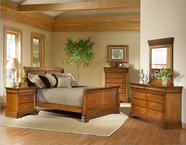 25 best ideas about twin bedroom sets on pinterest kids twin bedding sets twin bedroom furniture sets and bedroom sets for boys - Bedroom Sets Designs