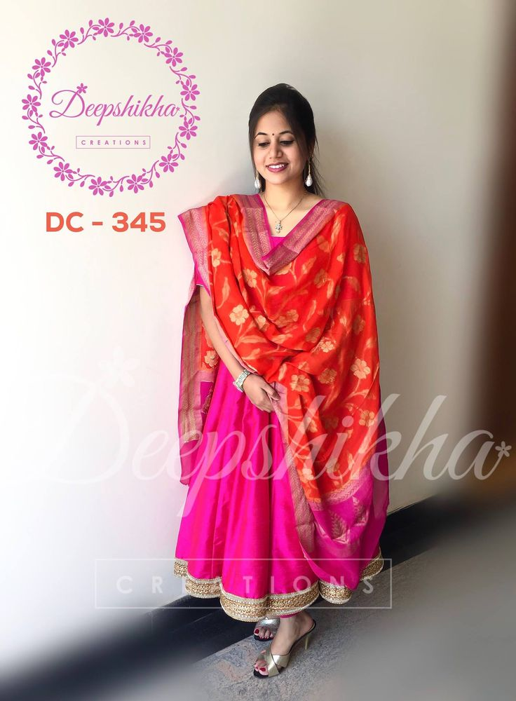 DC - 345For queries kindly whatsapp : +91 9059683293  12 March 2017