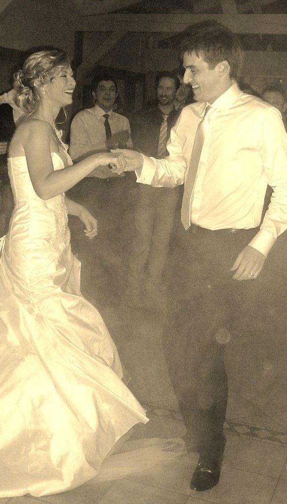 la playlist de mon mariage - Playliste Mariage