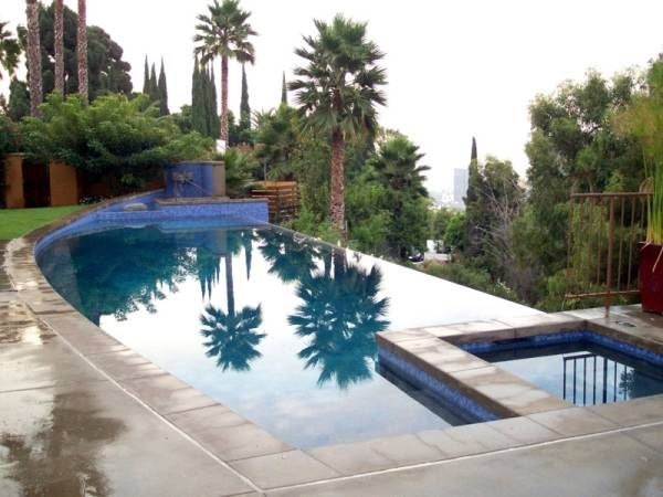 find this pin and more on symphony pools vanishing edgeperimeter overflow pools by symphonypools. Interior Design Ideas. Home Design Ideas