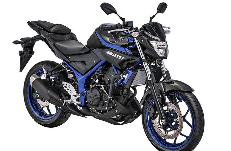 Yamaha-MT-25-Blue-Metalic.jpg (1000×654)