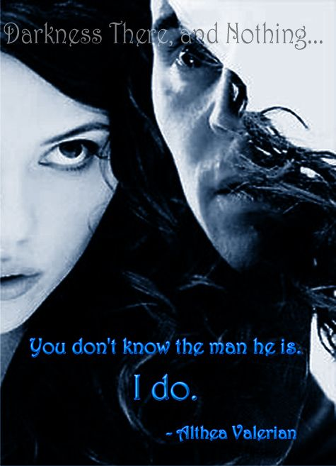 Pictures of Loki Quote Poster - #rock-cafe