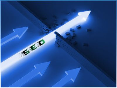 We use the latest SEO tools and follow the latest trend in the market and we can guarantee you that we are always ahead of our competitors in the internet marketing field.