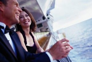valentine's day cruise perth