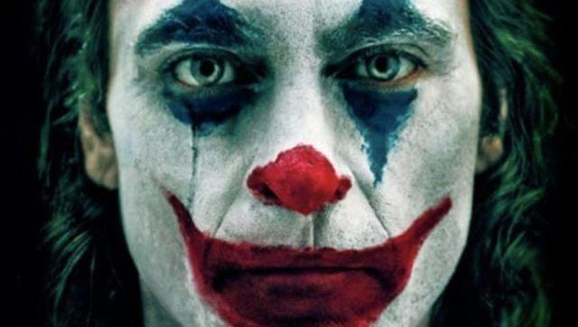 Terkeren 30 Foto Joker Merokok Keren Di 2020 Dengan Gambar