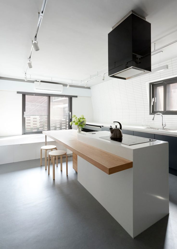 43 best Küche images on Pinterest - küchenblock 260 cm
