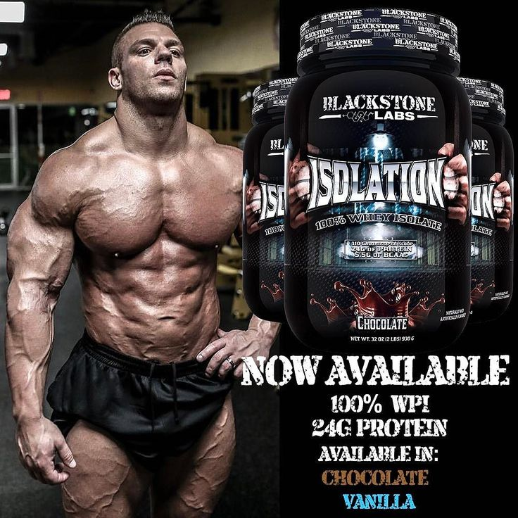 @blackstonelabsofficial Isolation now available  Super clean pure whey protein isolate  If you want the purestfastest digestion protein source then Isolation is what you need in your life  24gm protein per scoop available in Chocolate  and Vanilla   Get yours here http://ift.tt/2j2Q1re  Or Google Spartansuppz Isolation  Follow @Spartansuppz on the Tube. Snap us @Spartansuppz.  Worldwide Shipping   Email: sales@spartansuppz.com  #spartansuppz #geelong #ballarat #blackstonelabs #protein