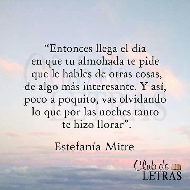 #frases #desamor #amor