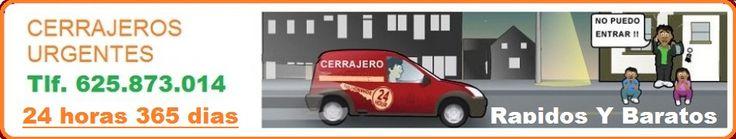 Cerrajeros Zaragoza es una empresa de cerrajeros de Zaragozaque ofrece servicio de cerrajería a precios economicos en toda la Zaragoza. http://www.cerrajeroszaragoza.com.es/  #CerrajerosZaragoza #CerrajerosenZaragoza #CerrajeroZaragoza