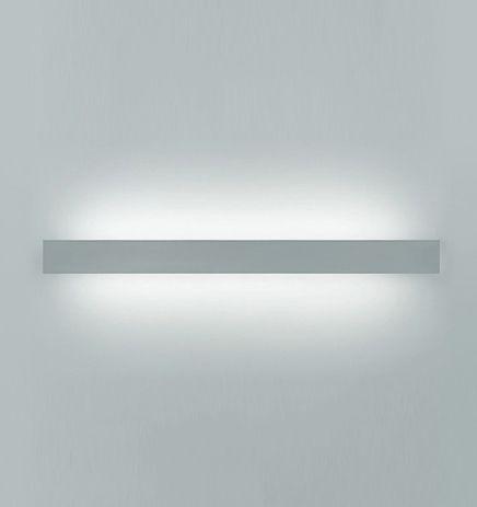 minimalist wall lights for lounge room