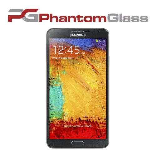 PG for Samsung Note 3