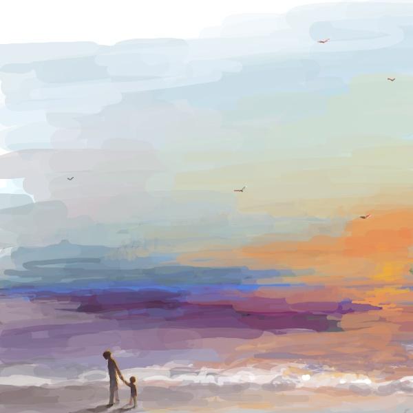 [drawr] ばねうし - 2012-05-16 05:04:56