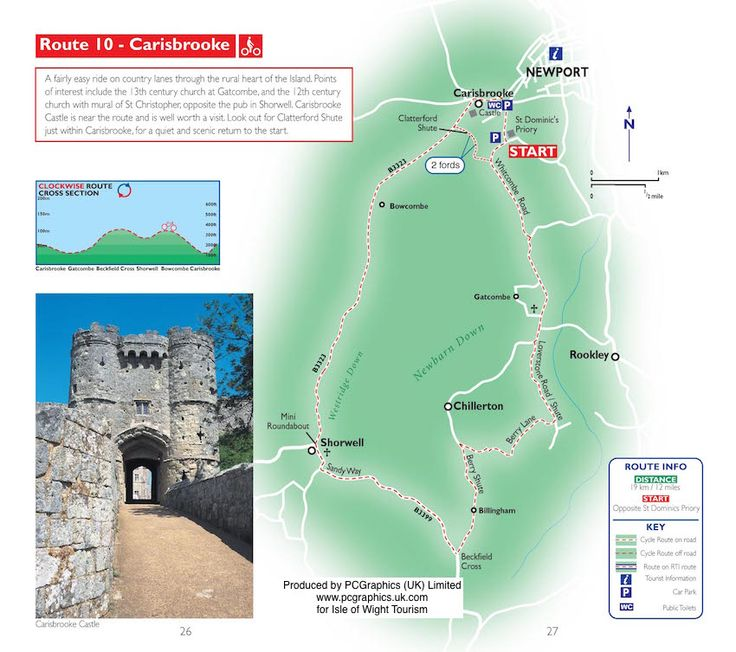 58 best Isle of Wight maps images on Pinterest  Isle of wight