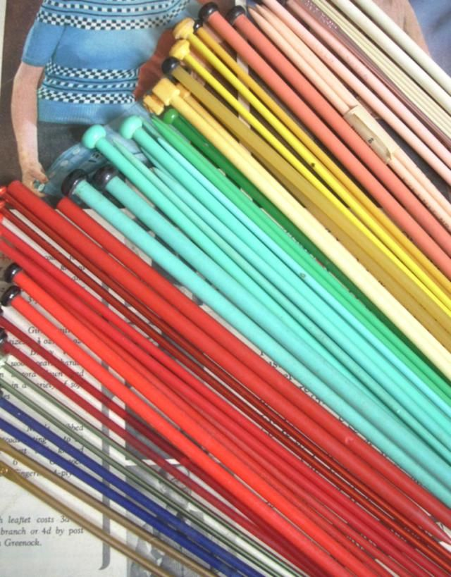 Knitting History Trivia : Best knitting stitches and guides images on pinterest