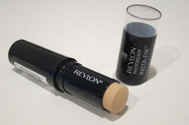 Australian Makeup and Skin care: Revlon PhotoReady™ Insta-Fix foundation in Shell*