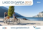 Ospitalità & Co 2013