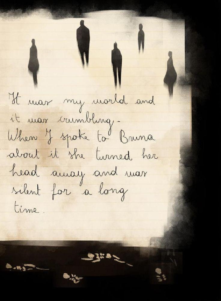 #ClippedOnIssuu from Renèe's Diary - www.thetownoflight.com