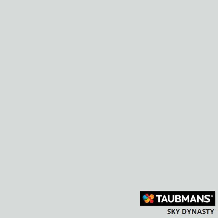 #Taubmanscolour #skydynasty