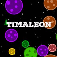 Timaleon.com is an online flash web space-shooter game. Level up quickly, rack up as many points as you can and get to the top of the leaderboard.                  https://www.freegames66.com/timaleon-com
