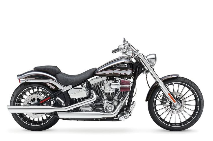 1000 ideas about harley davidson logo on pinterest harley davidson motorcycles motorcycles. Black Bedroom Furniture Sets. Home Design Ideas