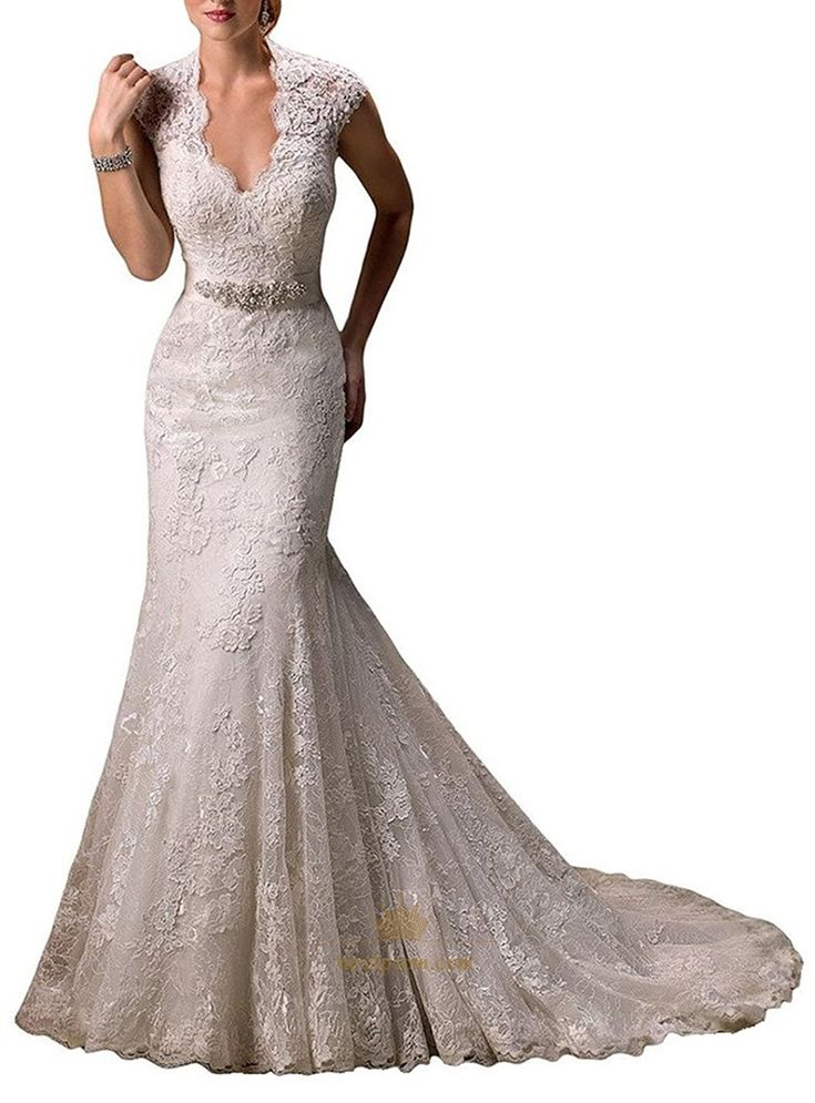 17 best images about wedding dresses on pinterest for Wedding dresses under 150 dollars