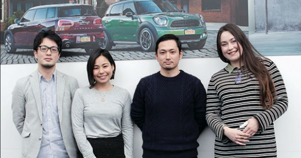 マーケターが押さえるべきデジタル時代の最新トレンドを、アイ・エム・ジェイ(IMJ)のCMO、江端浩人氏が数号に渡り紹介する。