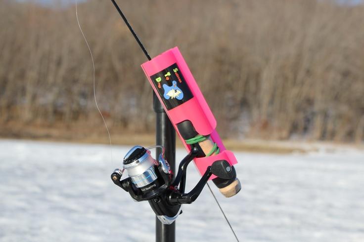 64 Best Diy Fishing Stuff Images On Pinterest