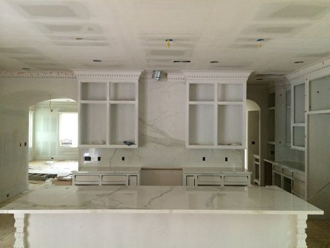 Porcelain Slab Countertops Light And Durable Lights Countertops And Porcelain
