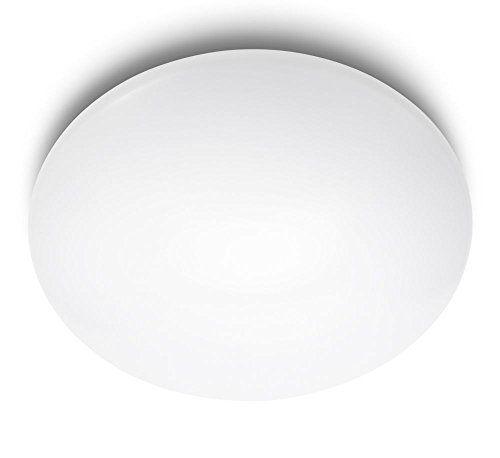 102 best Lampen \ Licht images on Pinterest Lights, Lighting - grose wohnzimmerlampe
