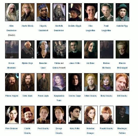 Harry Potter Invites is nice invitation sample