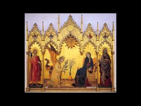 Roland de Lassus Psalmi Davidis Poenitentiales CD 2 1. Psalmus Quartus Poenitentialis. Miserere mei, Deus, secundum magnam misericordiam tuam 0:00 2. Psalmus...