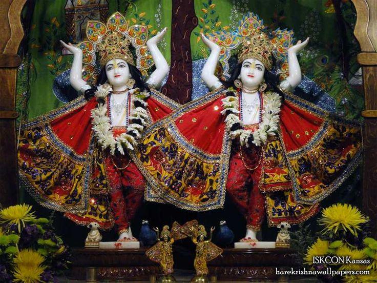 http://harekrishnawallpapers.com/sri-sri-gaura-nitai-iskcon-kansas-wallpaper-001/