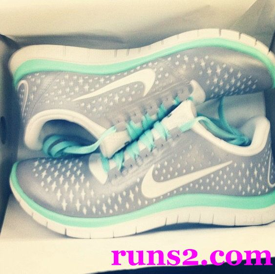 Awesome site with Nike shoes 48% off cheap nike shoes, wholesale nike frees,