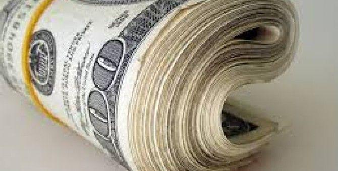 Email Marketing - Money