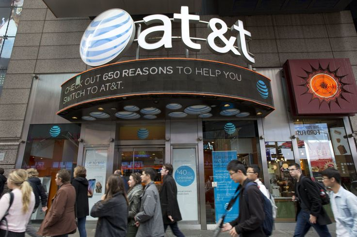AT&T will downgrade mobile video streams by default next year - https://www.aivanet.com/2016/11/att-will-downgrade-mobile-video-streams-by-default-next-year/