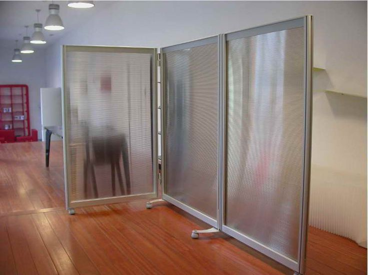 Best 25 Cheap room dividers ideas on Pinterest Room divider