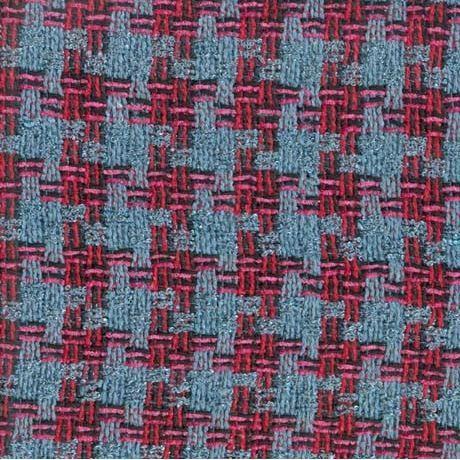linton-tweed-sample-blue-and-red.jpg 460×460 pixels