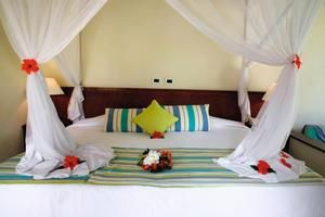 Sultan Sands Island Resort, Kiwengwa/Nungwi/Pingwe | Neckermann